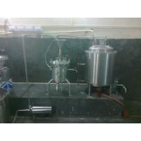Buy cheap soya milk machines from wholesalers