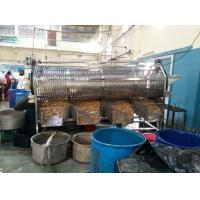 Buy cheap Mushroom Grader 4+1 product