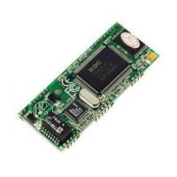 Buy cheap TCP/IP to TTL Modules from wholesalers