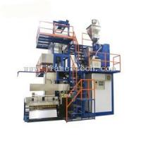 Buy cheap YARN SPINNING MACHINE FDY-JM1211 from wholesalers