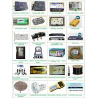 Buy cheap electronic product CATV from wholesalers