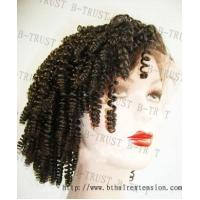 Buy cheap Wigs Africa wigs (NO:BT4342) from wholesalers