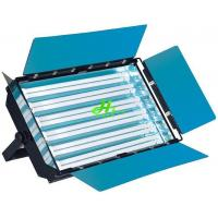 Buy cheap Embedded Trichromatic Light product