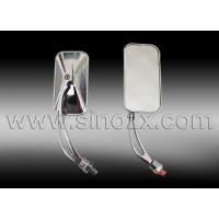 Motorcycle Rearview Mirror ZX-2496
