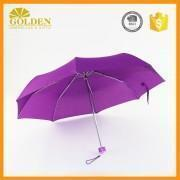 Buy cheap 23 inch auto open customized high quality fiberglass rubber handle straight umbrella from wholesalers