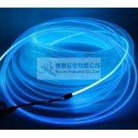Buy cheap 13mm solid core cable product