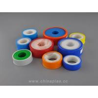 Buy cheap PTFE Sheet PTFE Seal Tape from wholesalers