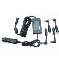 charger series Laptop Car Power Adapters Inquiry add watch list