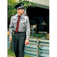 Buy cheap Security clothing ba-01 product