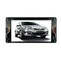Buy cheap Special car dvd Product HG-020 product