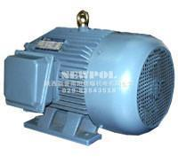 motor series YA series Increased-safety Three Phase Induction Motors