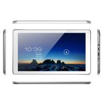 Buy cheap 7'' Tablet PC EM-T8512 from wholesalers