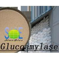 Buy cheap Glucoamylase from wholesalers