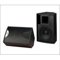 Buy cheap F-12 MARTIN AUDIO from wholesalers