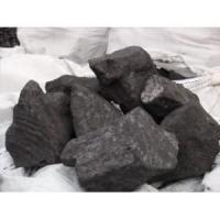 Buy cheap foundry coke from wholesalers