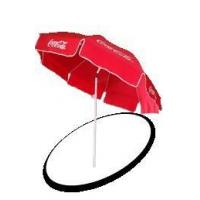 Buy cheap Promotional Umbrellas from wholesalers