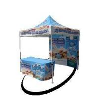 Buy cheap Pop-Up Canopies from wholesalers