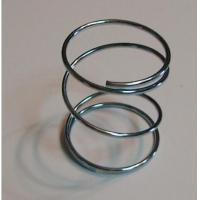 Buy cheap Springs Compression Spring 3 from wholesalers