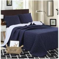 Buy cheap Bed Sheet Chinese Supplier 100 cotton Bedding set wholesaler china bed sheets set from China from wholesalers