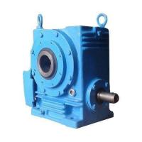 Buy cheap Worm Gearboxes from wholesalers