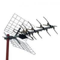 Buy cheap Outdoor Antenna from wholesalers