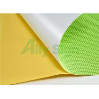 Buy cheap High Intensity Grade Honeycomb Reflective Sheeting from wholesalers