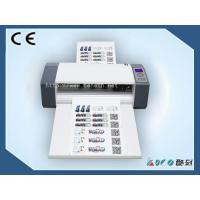 Buy cheap Multi Sheet Cutter from wholesalers