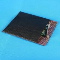 Buy cheap Black Conductive Bubble Mailer from wholesalers
