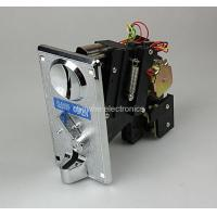Buy cheap coin selector [CH] CPU coin selector , coin acceptor from wholesalers