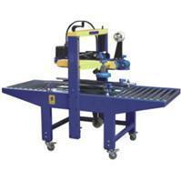 Buy cheap Automatic Weighing Machine from wholesalers