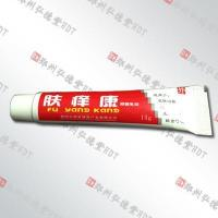 Buy cheap Ointment for skin recovery product