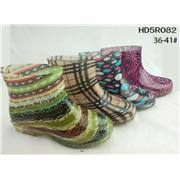 shoes series HD5R082