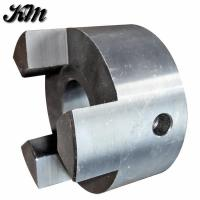 China China Investment Casting, Sand Casting Manufacturers on sale