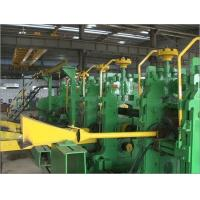 Turnkey Rolling Mill Projects