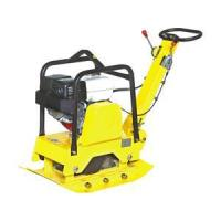 Buy cheap Concrete Machinery C-160 30.5KN Reversible Plate Compactor from wholesalers