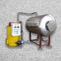 Buy cheap NON IBR STEAM BOILERS from wholesalers