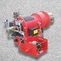 Buy cheap DUAL FUEL BURNER from wholesalers