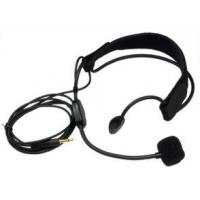 Buy cheap Microphone Choice Headset product