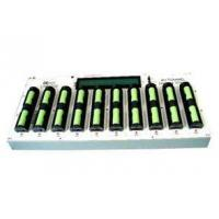 Buy cheap lithium batteries charger plat product
