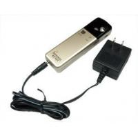 Buy cheap WALL CHARGER product