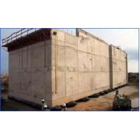 Buy cheap Heavy lifting and transfer from wholesalers