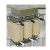 Buy cheap Sine wave filter from wholesalers