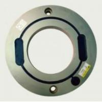 Buy cheap Yanatoo Load Cells CS154 from wholesalers
