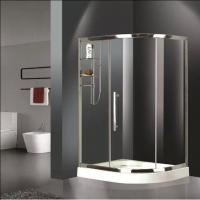 Buy cheap Best Extractor Fan for Bathroom Shower Room Shower Doors & Enclosures from wholesalers