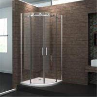 Buy cheap Shower Room 80x80x200cm Shower Doors & Enclosures from wholesalers