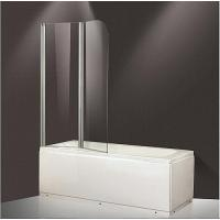 Buy cheap Tub Shower Doors Shower Doors & Enclosures from wholesalers