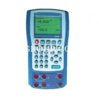Buy cheap Portable pressure calibrator from wholesalers