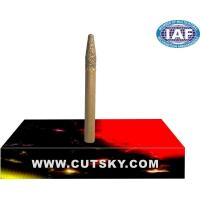 Buy cheap Diamond Carving Burrs from wholesalers