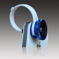 Buy cheap Mobile Phone Lens KDL-006 from wholesalers