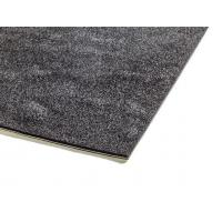 Buy cheap ZZXY-06 Multi layers auto sound deadening material from wholesalers